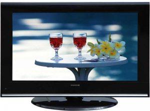 افزایش طول عمر تلویزیون