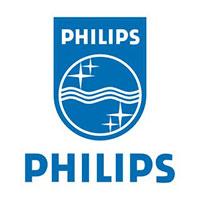 تعمیرگاه تلویزیون فیلیپس-سرویس و تعمیرتلویزیون ال سی دی فیلیپس (LCD)