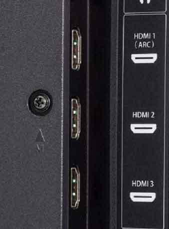 شکل2 - USB 3.0